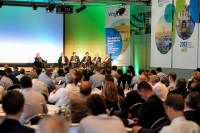 VinylPlus Sustainability Forum 2017: Towards Circular Economy