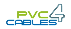 PVC4CABLES: the new platform of the European PVC cables value chain